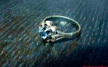 «Пробный» ликбез. 875 проба: что это золото или серебро?