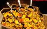 Мировые золотые запасы