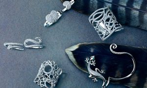 Стоимость серебра в ломбарде: цена приема и выкупа