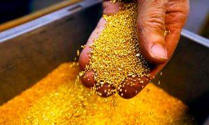 О добыче золота в Казахстане: особенности и перспективы развития