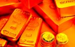 Что такое демонетизация золота?