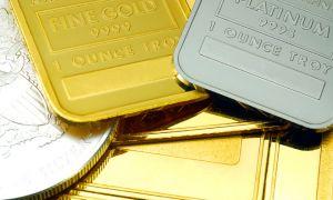 В каких случаях золото дороже платины — интересные подробности о драгметаллах