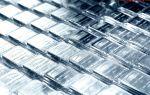 Стоимость серебра в настоящее время: от чего зависит и какова динамика