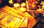 Факторы изменения цены за грамм золота. Продаем и покупаем драгоценный металл.