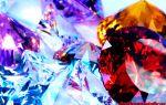 Федеральный закон Российской Федерации О драгоценных металлах и камнях