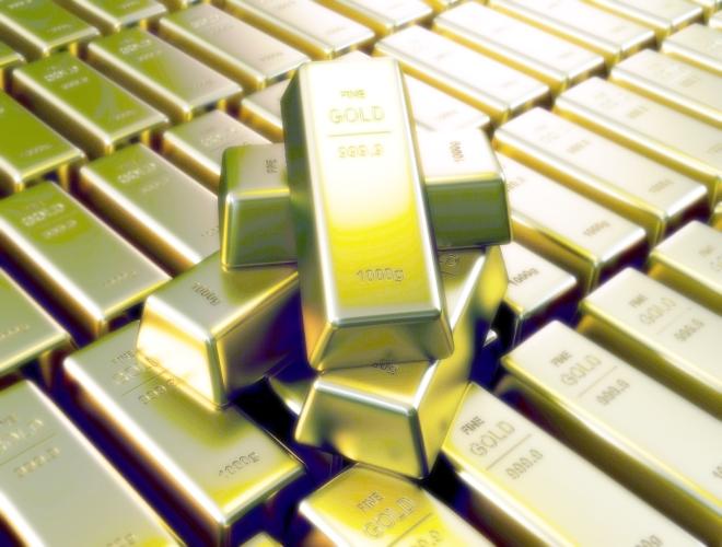 999 проба золота